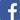 vanca facebook funpage